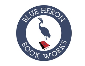 Blue Heron Book Works