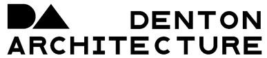 DentonArchitecture