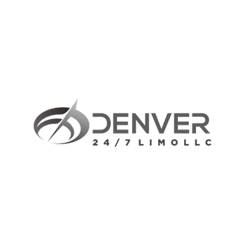 Denver 24/7 Limo LLC