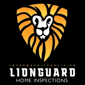 Lion Guard Home Inspections Inc.