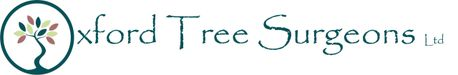 Oxford Tree Surgeons Ltd