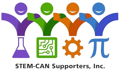 STEM-CAN Supporters Inc.