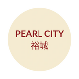 Pearl City