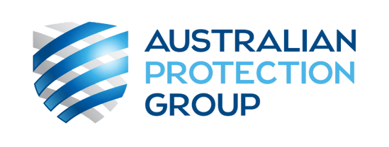 Australian Protection Group