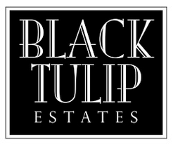 Black TuliP Estates