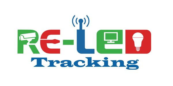 RE-LED Vehicle Tracking, RELED Tracking, GPS Tracking