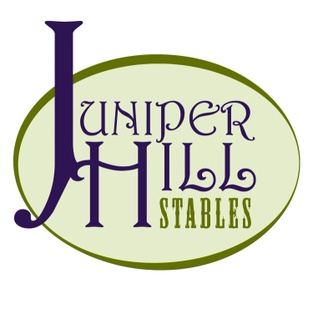 Juniper Hill Stables