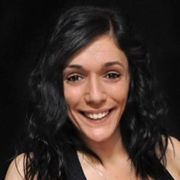 Laura Castellano teaches Jazz, Tap, Hip Hop, Lyrical, Ballet, and Acro dance classes in Rutherford.