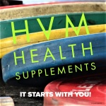 Health Information & Products