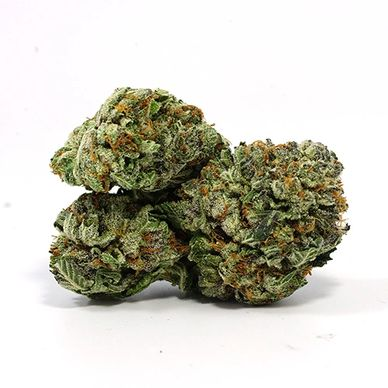 Sweet Tooth Indica Cannabis flower