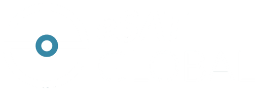 eSAT Global, Inc.