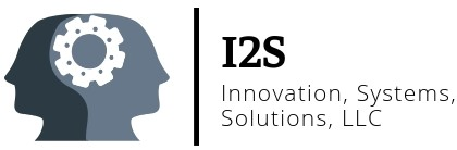 Innovation, Systems, Solutions, LLC (i2s)