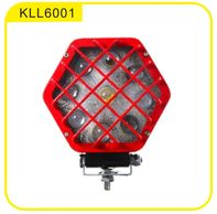 "5"" 27W LED Work Light"