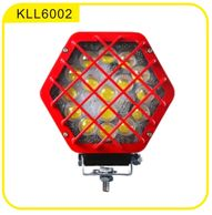 "5"" 48W LED Work Light"