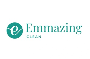 EmmaZing Clean