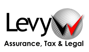 Levy International