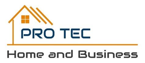 PRO TEC Home and Business