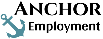 Anchor Employment Services, Inc.