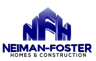 Neiman-Foster Homes & Construction