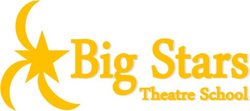 Big Stars Theatre School