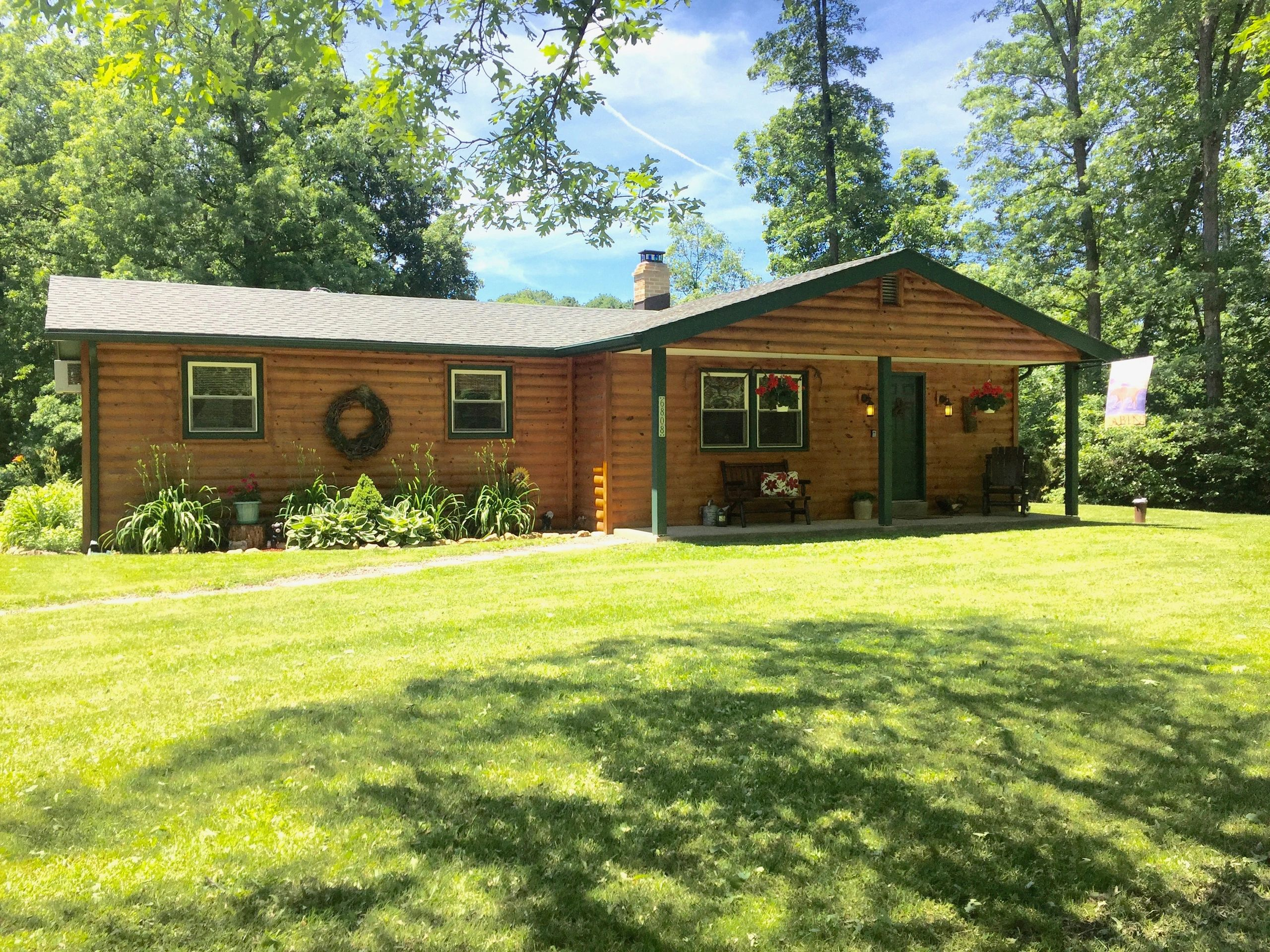 stay com unforgettable an in cabins utmk utmv for missouri check cabin rentals out mo pa these bigcedar awesome cheap