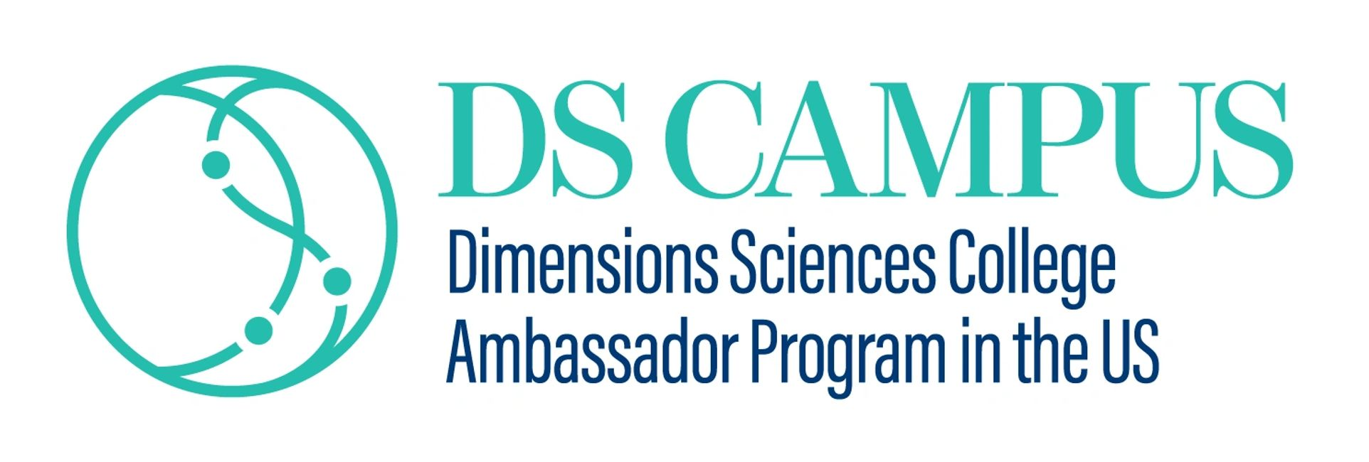 Dimensions Sciences College Ambassador Program in the US