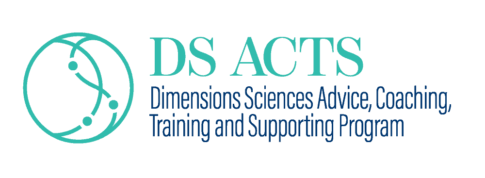 DS-ACTS