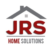 JRS Home Solutions