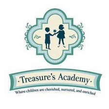 Treasures Academy, LLC