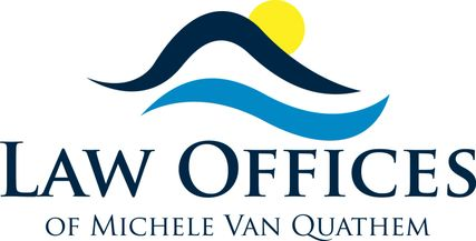 Law Offices of Michele Van Quathem, PLLC