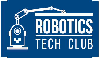 Robotics Tech Club