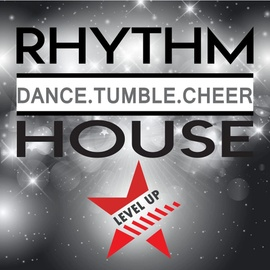 Rhythm House  Dance & Cheer