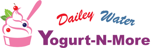 Dailey Yogurt-N-More