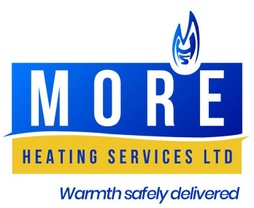 More Heating Services LTD