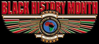 Black History Month is an annual celebration of achievements by Black Americans.