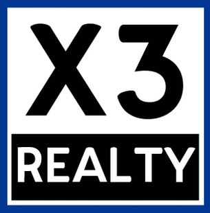 X3 REALTY