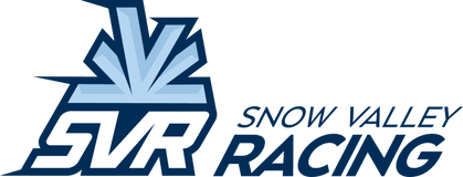 Snow Valley Racing