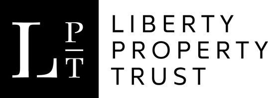 https://www.libertyproperty.com/