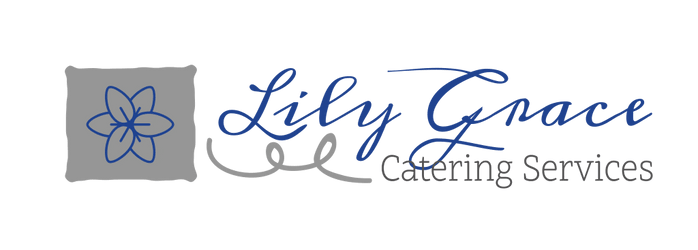 Lily Grace Catering Services
