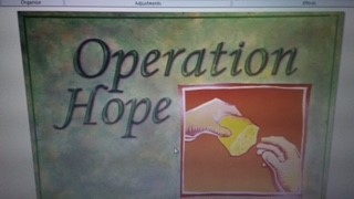 Operation Hope of Greater Florida Inc.