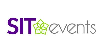 SITevents | Social Impact Travel & Sustainable Events