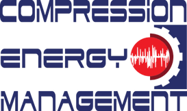 Compression Energy Management