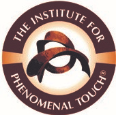 Institute for Phenomenal Touch