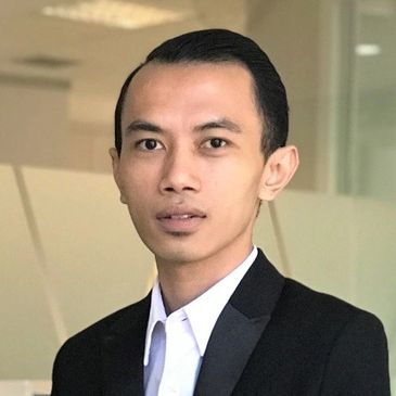 Syarief Abdurrachman, Nova Buildings Indonesia