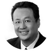 Cheong Ku Wei, CEO, Nova Buildings Group