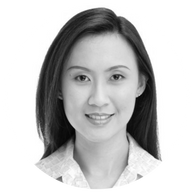 Margaret Cheng, Head of Marketing, Nova Buildings Group