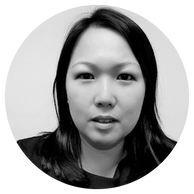 Maria Yang, Head of Human Resources, Nova Buildings Group