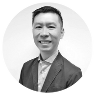 Michael Chang, CFO, Nova Buildings Group