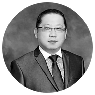 Tugiman Warisman, Sales Director & General Manager Indonesia, Nova Buildings Group