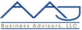 AAJ Business Advisors, LLC